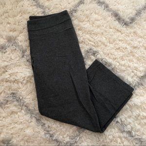 Gap Body Sweats - M